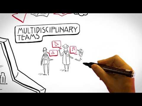 Strategic Design Practice -- Animation Film