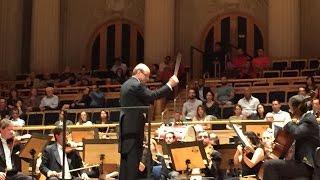 roberto tibiri glinka rachmaninov piano concerto 3 tchaikovsky symphony 4