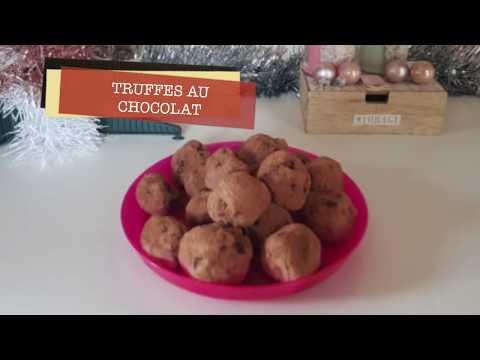 truffes-au-chocolat-(-facile-)