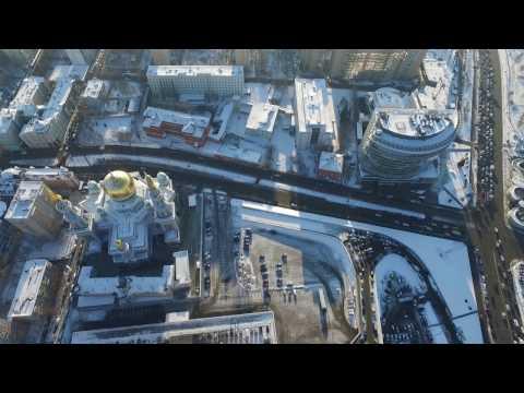 мечеть,олимпийский,проспект,мира,стадион,басейн,книжный,клуб,азимут,рынок,бизнес центр,парк,метро,