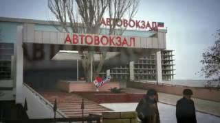 Песенный флешмоб. Луганск опять!