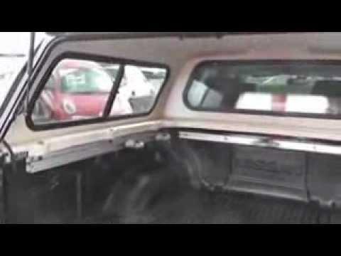 Nissan Navara Aventura, Hadfield Cardiff, WV08 KMY