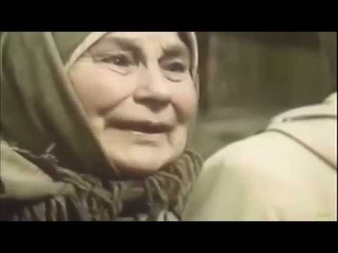 М. Круг письмо матери (мамуля мама мам, cover, под гитару).