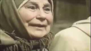 Смотреть клип Михаил Круг - Здравствуй Мама