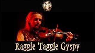 Play The Raggle Taggle Gypsy