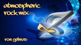 Atmospheric Rock Mix
