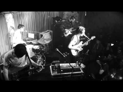 The 1975 - Heartout (Live)