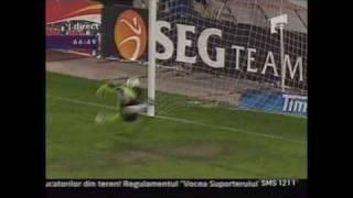 Cupa Romaniei 2009 Dinamo Rapid 4 2