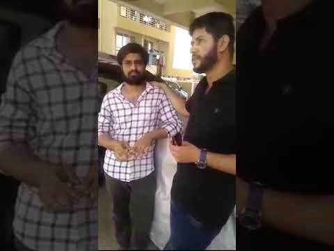 Fraud On Mumbai Airport Regarding Job