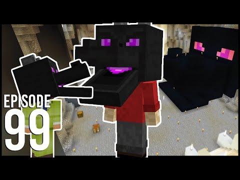 Hermitcraft 6: Episode