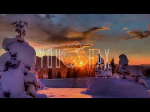 JapaRoLL - Eternity (Original Mix)