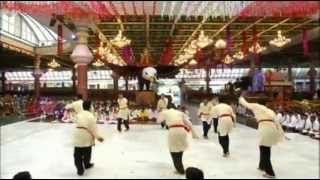 Radio Sai Live: Ganesh Immersion Festival from Prasanthi Nilayam - Sept 11 2013