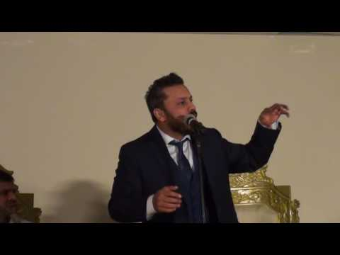 A Journey to Allah | Yeh Mamla Koi Aur Hai | Najam Sheraz