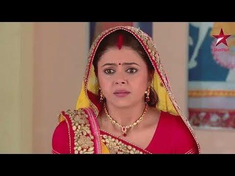 gopi-pregnant-born-baby-|-saath-nibhana-saathiya-|