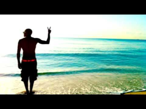 Chris Brown ft. Keri Hilson - Deuces (Remix)