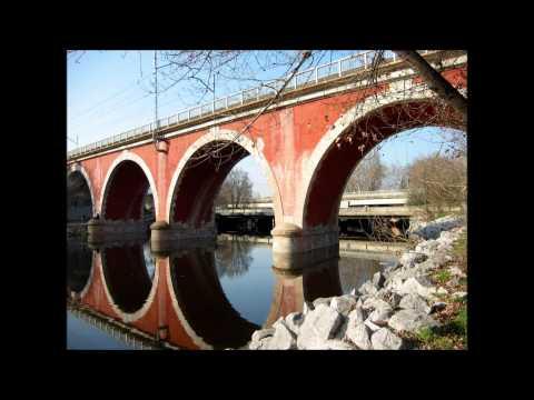 Boikot - Puente de los Franceses * Ska
