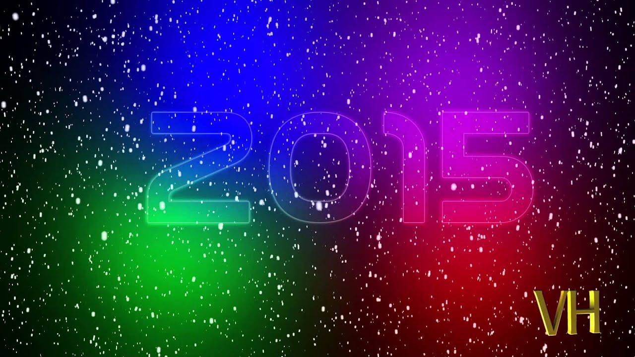 НОВОГОДНИЙ УТРЕННИК ФУТАЖИ 2015 СКАЧАТЬ БЕСПЛАТНО
