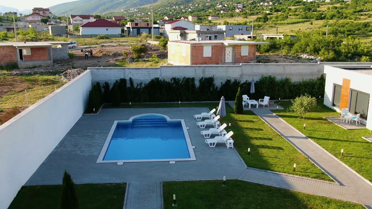 Download Luxury Villa in Mostar