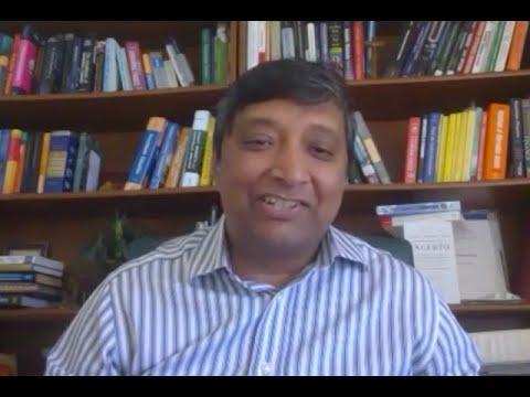 Behavioural economics and retirement