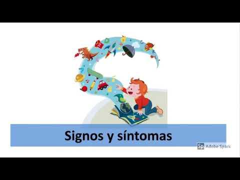 Entendiendo nuestros niños, un acercamiento a la Integración Neurosensorial.