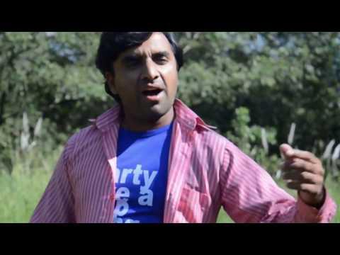 Aaj Ki Raat Naya Geet ( Remake Usman Khan