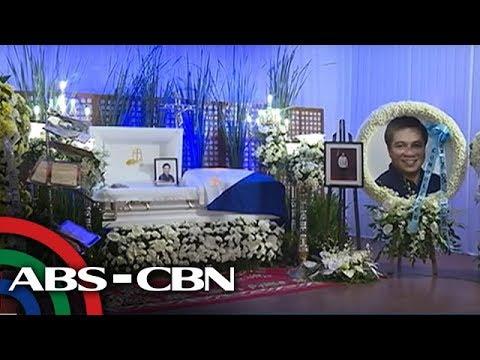 The World Tonight: NBI, CIDG conduct parallel probes on Batocabe slay