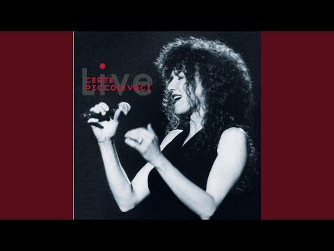 Il Tempo Non Torna Piu' (Live 1998)
