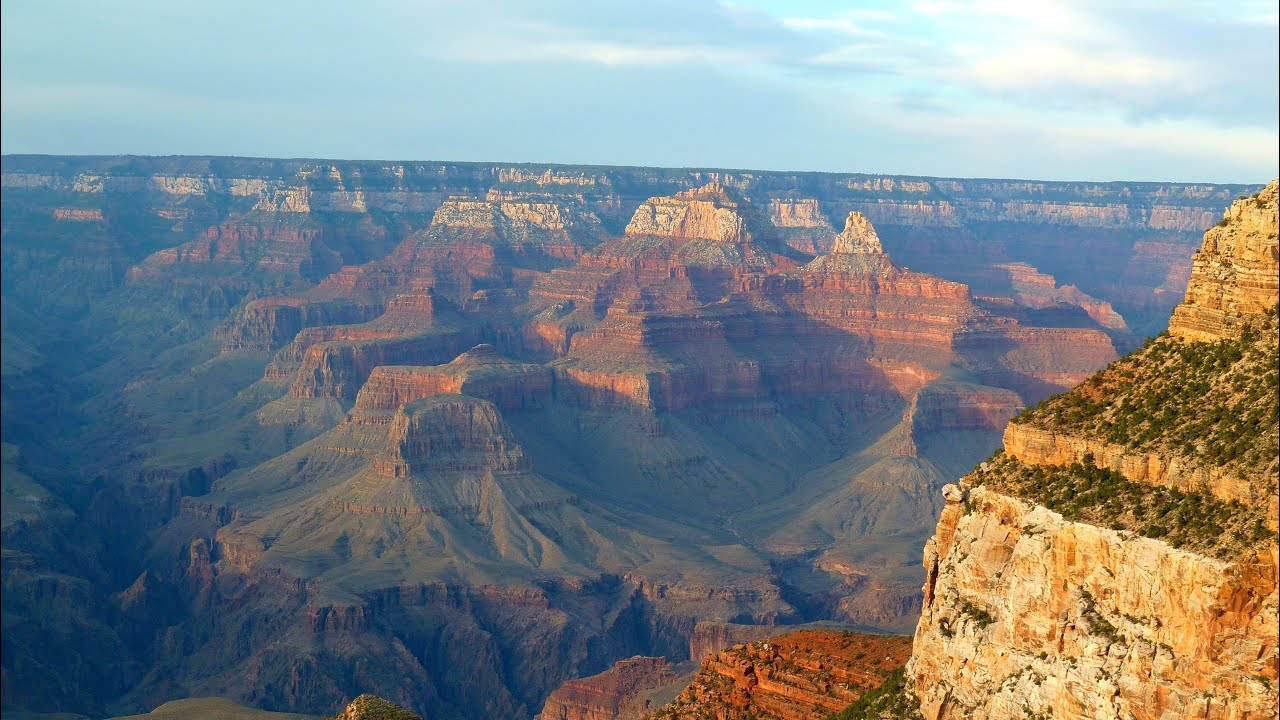 Things To Do Helicopter Tour Grand Canyon Heli Flight The Bottom Of West Rim Hd