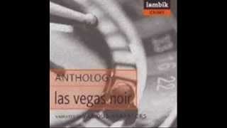Gambar cover Darla Middlebrook reads from Las Vegas Noir an anthology