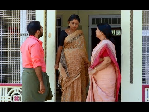 Sthreepadham | Episode 249 - 14 March 2018 | Mazhavil Manorama