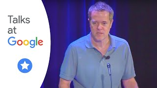 "Authors at Google: Rob Reid, ""Year Zero: A Novel"""