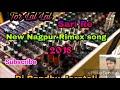 Dj rimex new nagpuri song 2018 Tor Lal Lal sari re