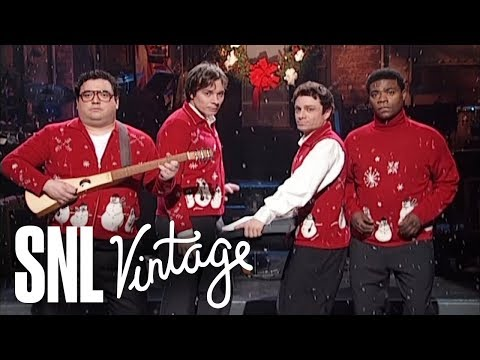 SNL Compilation: