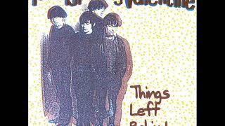 My Bloody Valentine - Things Left Behind... (FULL ALBUM)