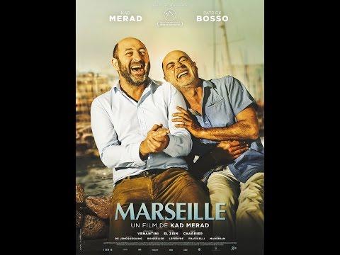 """Avant-première """"Marseille"""" - UGC Lille"""