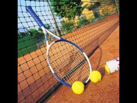 ролан гарос прогнозы на теннис,кэф-6