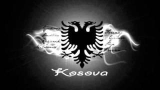 Download DJ Adillo vs. Kaltrina Selimi - Hajt (REMIX) (www.dj-adillo.com) MP3 song and Music Video