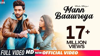 Download lagu Mann Baawreya | Madhav Mahajan | Kabeer-Raahi | Frame Singh | Latest Songs 2019