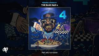 peewee-longway-lon-lon-the-blue-m-m-4