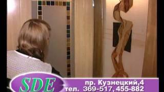 двери из массива древисины г Кемерово(, 2011-05-19T10:01:25.000Z)