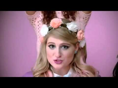 DJ Earworm Mashup   United State of Pop 2014 Do What You Wanna Do