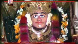 Gujarati Song Garba Non Stop Raas Live - Sikotar Maa No Rudo Avasar - Track 2