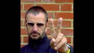 Ringo Starr - Peace Dream [Remastered]