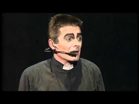 Notre Dame de Paris  Tu vas me détruire (HD)