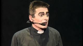 Notre Dame de Paris  Tu vas me détruire (HD)(Notre Dame de Paris Tu vas me détruire (HD), 2012-04-18T20:12:22.000Z)