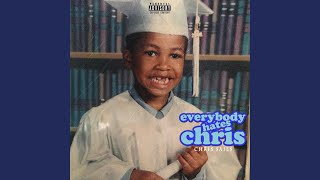 Download Mp3 Everybody Hates Chris