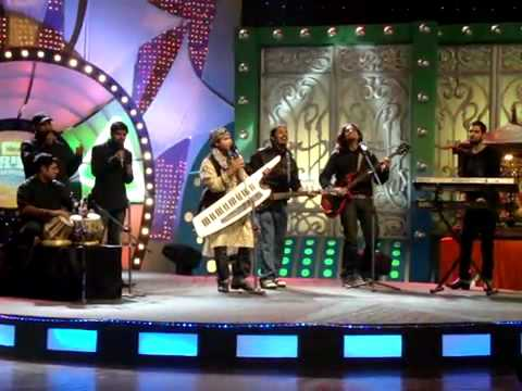 Tauheed Sufi Band OFFICIALNew delhi, INWorld ReggaeSufiindian FolkMusic, Lyrics, Songs, and VideosReverbNation