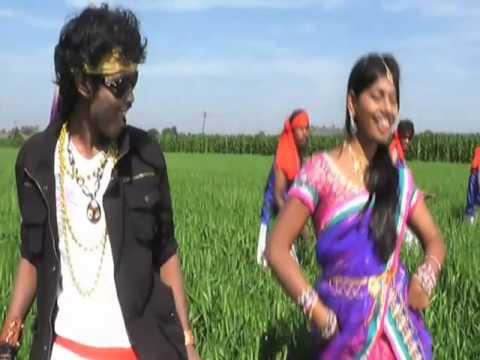 Gondi RK Durva videos