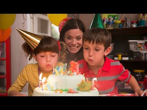 Topsy And Tim Birthday Party - Shows For Kids - Topsy And Tim Full Episodes NEW!!!