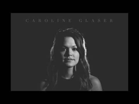 Dreams   Caroline Glaser (Official Audio) music
